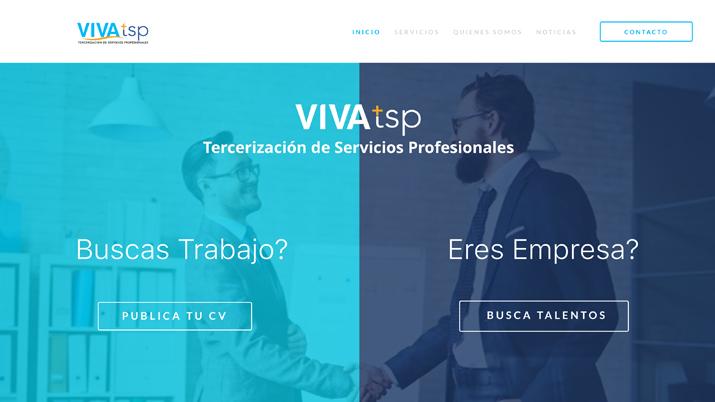 Sim WebVivaTSP.com